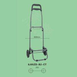 8J05ZD-B2-CT行李车