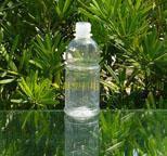 FT-PP28350果汁BOPP耐高温饮料瓶
