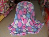 2016年最热销毛毯  法兰绒毛毯 法莱绒毛毯 超细纤维毛毯