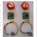 AquaNetwork水下通信系统 水声通信