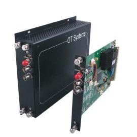 OTS-HD-SDI高清数字视频光端机