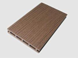 木新代SB03木塑复合地板