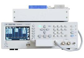 致新ZX2719变压器综合测试仪