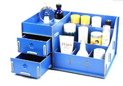 化妆品盒收纳盒
