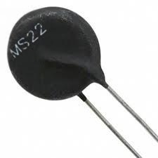 SG260  SG326 SG415浪涌電流限制器