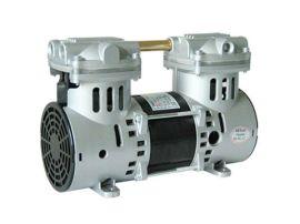 晒版机专用无油微型真空泵AP-550H