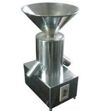 电动分样器/离心分样器-