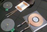 无线充接收端、发射端隔磁片/铁氧体材料