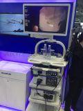 奥林巴斯CV-290电子胃肠镜系统,结肠镜