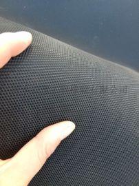 橡膠板廠家A圐圙橡膠板廠家A橡膠板生產廠家