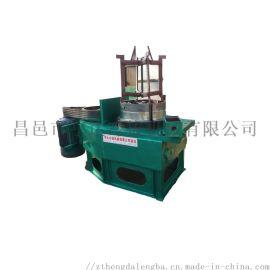 铝线拉丝机/山东铝线拉丝机