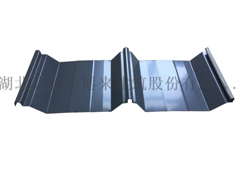 角馳3型彩鋼屋面板,760屋面瓦