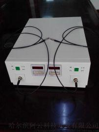 激光鼻腔照射仪器