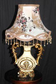 供应台灯,酒店会所客房灯具,可定制加工 desk lamp