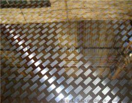 不锈钢镜面板局部拉丝,不锈钢电梯装饰板