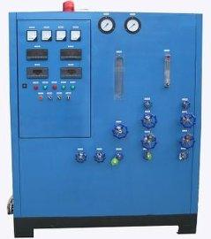 氨分解制氢设备,氨催化剂,耐高温氨催化剂