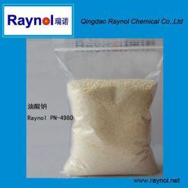 厂家直销特种干混砂浆  稳定剂
