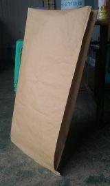 河南环保纸塑复合袋 三合一复合袋