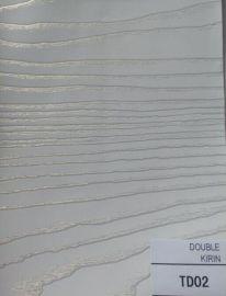 PVC吸塑膜PVC同步木紋吸塑膜汽車內飾定製