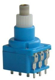 供应旋转电位器开关编码器厂家联系电话0755-28381768/18128807711