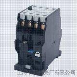 长城JZC1-31中间继电器,接触式继电器