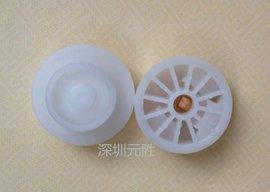 小模数精密齿轮加工厂定制标准小模数齿轮品质好