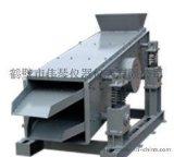膠質層測定儀用於鑑定煉焦用煤 煤焦化驗儀器微機量熱儀智慧馬弗爐制樣粉碎機膠質層測定儀