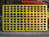 同发聚氨酯筛网 山东筛网 耐用筛网