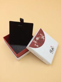 精美首饰盒批发  可长期供应  支持来样定制