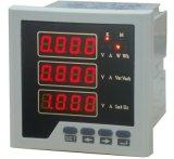 三相電流檢測表YDBE-3I-S2
