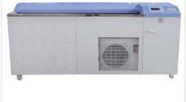 新标准沥青低温延度仪1.5;沥青延度仪; 沥青延伸仪1.7