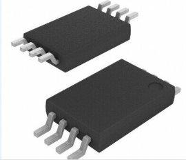 厂家直销锂电池保护板专用mos管8205A