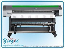 湖北襄阳热转印纸打印机 服装图案印花机