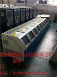 南京利德盛高温型模温机,模温机厂家,水式模温机