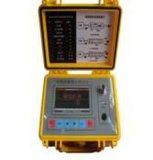 彩屏通信电缆故障测试仪ME212