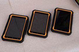【中国电科七所】7寸三防安卓工业13.56MHz/HF RFID/高频/NFC平板电脑