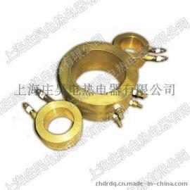 铸铜加热器 价格优惠