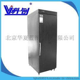 浙江屏蔽机柜、杭州屏蔽机柜、科创机柜