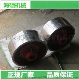 [  供应] GB5014-85弹性套柱销联轴器 HL6弹性联轴器 LX6