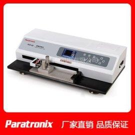 PCF-03一次性导尿管摩擦系数测试仪