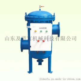 现货起订自动全程综合水处理器