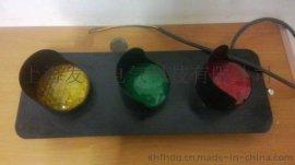 LED-100滑触线指示灯
