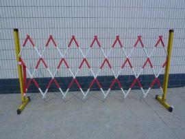 JAD-绝缘移动伸缩围栏生产厂家