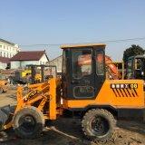 小型08鬥鏟柳工820鏟車920裝載機價格