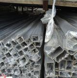 杭州不鏽鋼管304 不鏽鋼方管(20*20*1.0)
