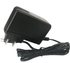 加湿器电源适配器, 安规认证产品