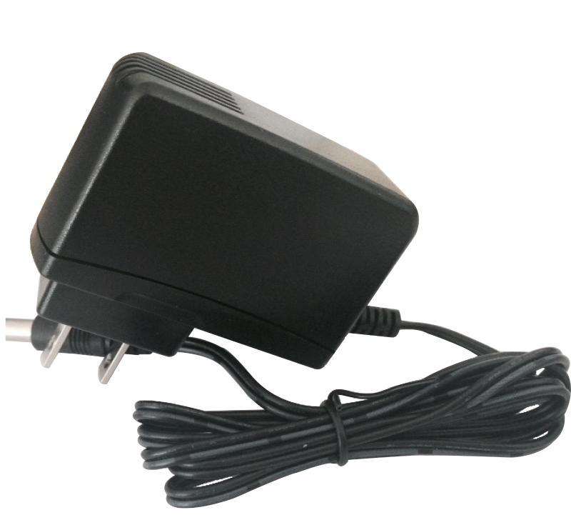 加溼器電源適配器, 安規認證產品