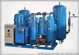 新疆工业制氮机