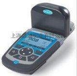 哈希光度計,哈希代理商,哈希總磷試劑,dr900