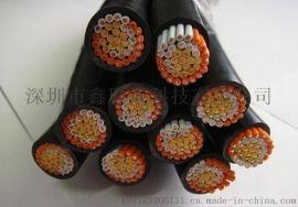 广东省RVSP阻燃低烟无卤电缆型号,RVSP低烟无卤电缆价格现货